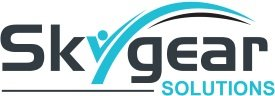 Skygear Solutions, Inc. Logo